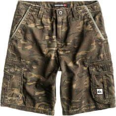 Quiksilver kratke hlače Deluxe 21 M