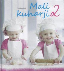Mali kuharji 2, Urša Krempl (trda, 2013)