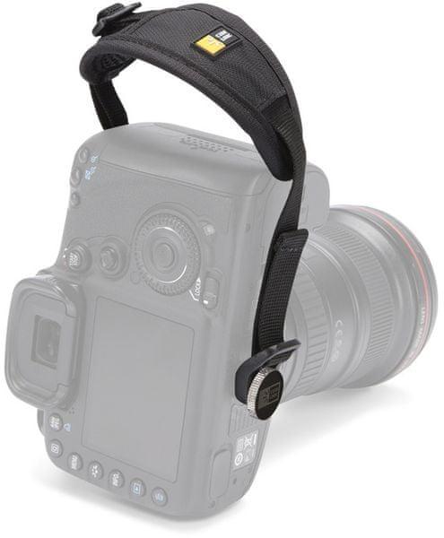 Case Logic DHS101 - poutko na ruku