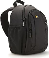 Case Logic ruksak TBC-410K, crni