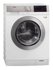 AEG L98699FL2 Elöltöltős mosógép, 9 kg, A+++ -30%