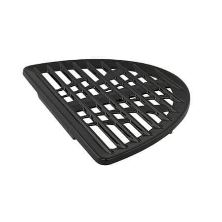 Campingaz Bonesco® Modular Cast Iron Grid (litinový rošt )