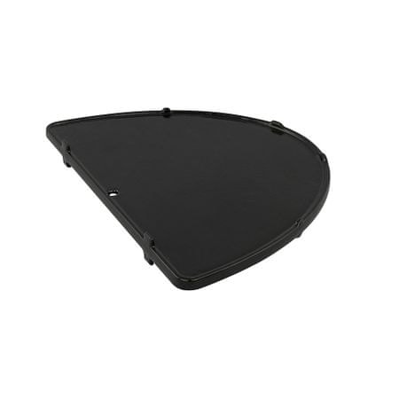 Campingaz modularna plošča iz litega železa za žare Bonesco S in L