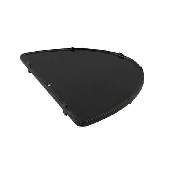 Campingaz Bonesco® Modular Cast Iron Griddle (litinový tál )