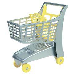 Androni Nákupní vozík