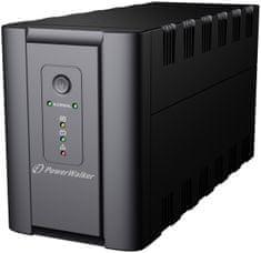 BlueWalker UPS brezprekinitveno napajanje VI 1200