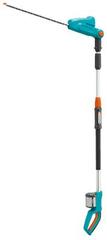 Gardena THS Li-18/42 113 akumulátorové nůžky na živý plot (8881-20) - rozbaleno