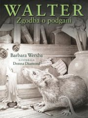 Barbara Wersba: Walter