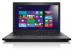 Lenovo IdeaPad G505 (59411492) - II. jakost