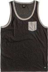 DC majica s kratkimi rokavi Contra Tank M