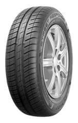 Dunlop pnevmatika StreetResponse 2 - 195/65R15 91T