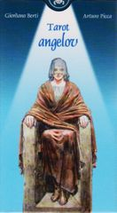 Giodano Berti: Tarot angelov