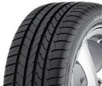 Goodyear pneumatik EfficientGrip - 205/55 R16 91H