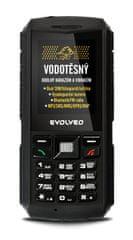Evolveo telefon komórkowy StrongPhone X1