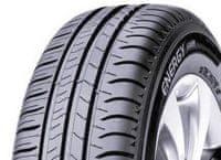 Michelin pnevmatika EnergySaver+- 195/65 R15 91H