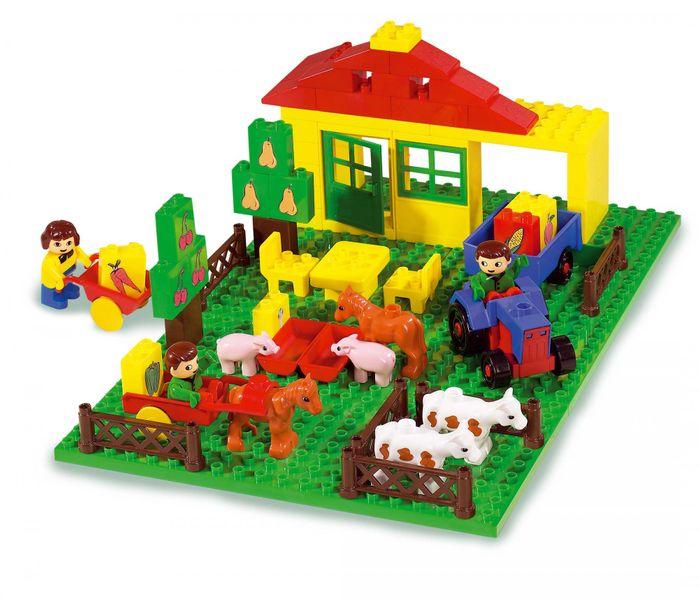 Unico Mini Farma