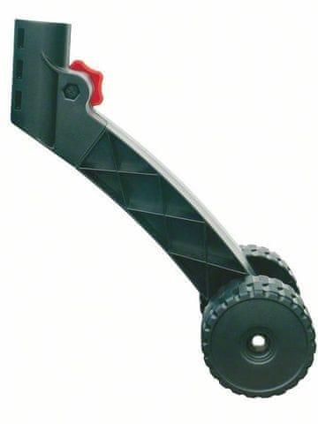 Bosch Pojezdová kolečka