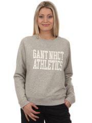 Gant női pulóver