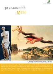Gerold Dommermuth-Gudrich, 50 znamenitih: Miti