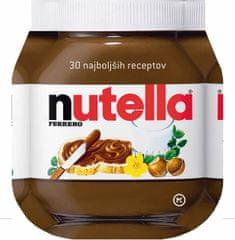 Nutella (trda, 2013)