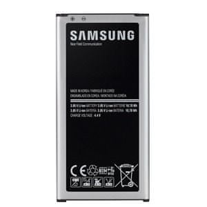 Samsung Baterie Li-Ion 2800mAh (EU Blister) EB-BG900BBEGWW