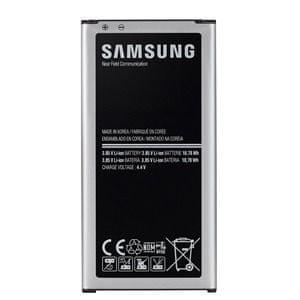 Samsung baterija EB-BG900BBEGWW, Galaxy S5, 2800 mAh