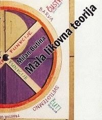 Dr. Milan Butina: Mala likovna teorija