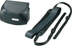 Sony torbica za digitalne fotoaparate LCS-VHA