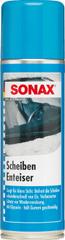 Sonax Odmrzovalec stekel Sonax, 300 ml