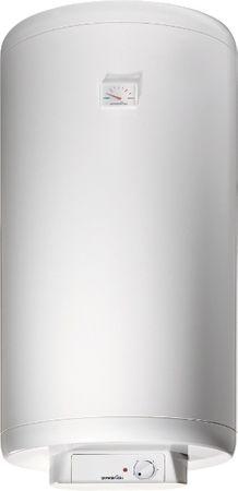 Gorenje Grelnik vode Tiki GB 100 N, 100 l