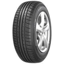 Dunlop pnevmatika SP Winter Sport 3D - 245/40 R18 97V XLAO