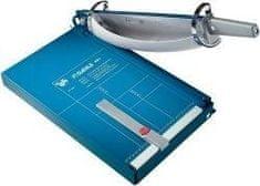 Dahle Giljotina za rezanje papirja z varovalom 561 360 mm