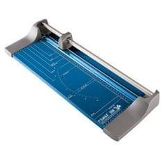Dahle rezač papira 508 460 mm