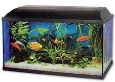 Cat-Gato Akvárium set 100x30x40 cm