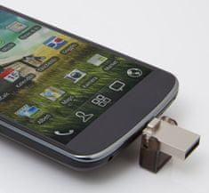 Kingston 32GB DataTraveler microDUO