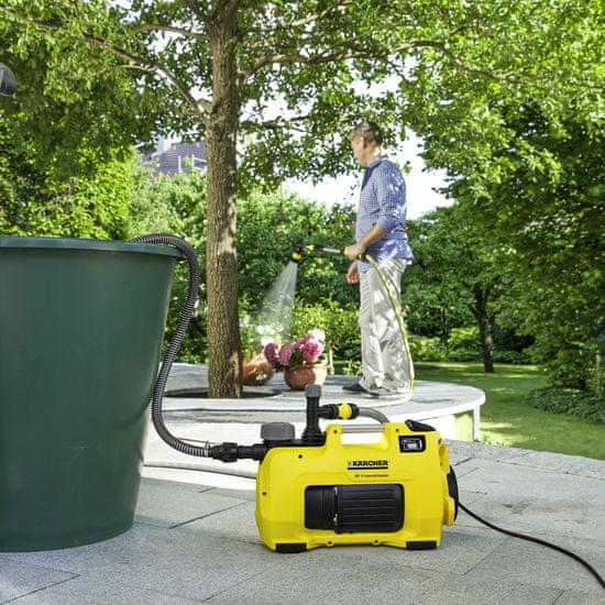 Kärcher pompa do wody BP 3 Home & Garden