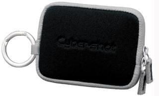 Sony torbica LCS-TWEB, črna