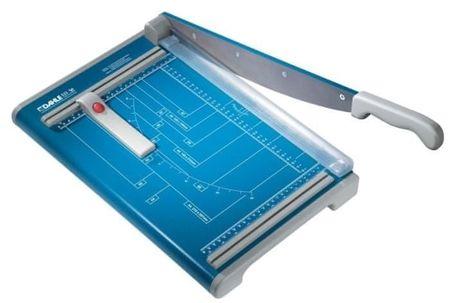 Dahle rezač papira 533 340 mm