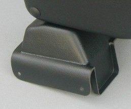 Rati Adapter za naslon Armster Fiat Sedici