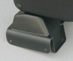 Rati Adapter za naslon Armster Ford Focus I. (98-2002)