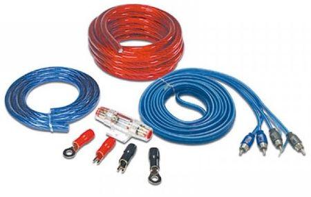 Komplet kablov za montažo