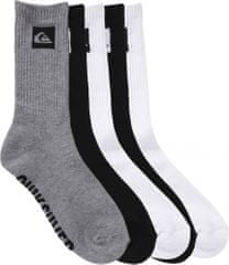 Quiksilver Legacy Crew M Sock Ast