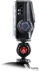 Manfrotto Lučka ML360 Midi Plus, 36 LED