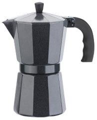 Iris Espresso maker JAVA