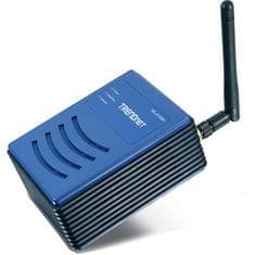 TrendNet Dostopna točka TRENDnet TPL-210AP