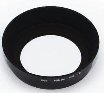 Nikon Sončna zslonka HN-3