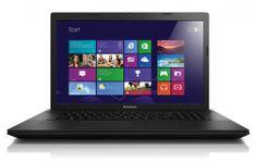 Lenovo IdeaPad G700 (59411503)
