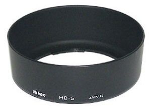 Nikon Sončna zaslonka HB-5