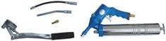 Güde mazalica za mast, 5-dijelni set (40053)