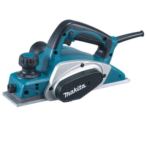 Makita Hoblík 82mm 620W